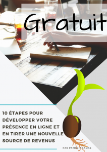 Document gratuit