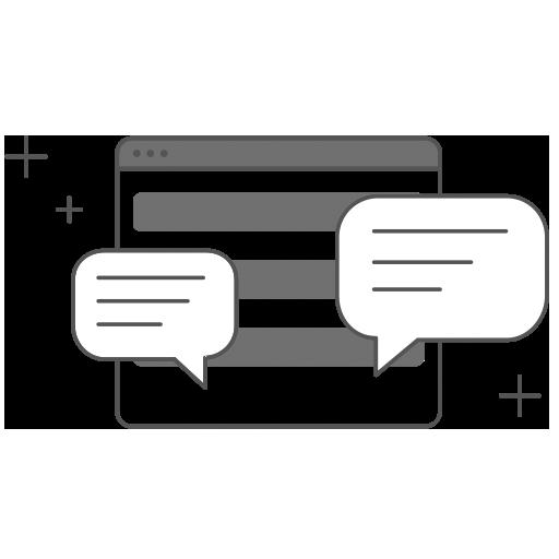 Marketing pour concepteurs de formations en ligne