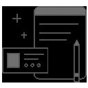 Outils pour Concevoir et vendre des formations en ligne