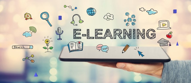 Logiciels e-Learning Adobe Captivate et Articulate Storyline