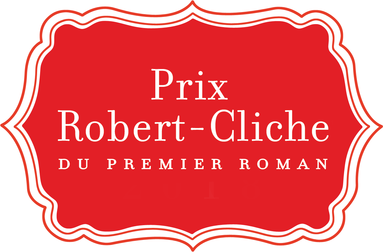 Prix Robert-Cliche