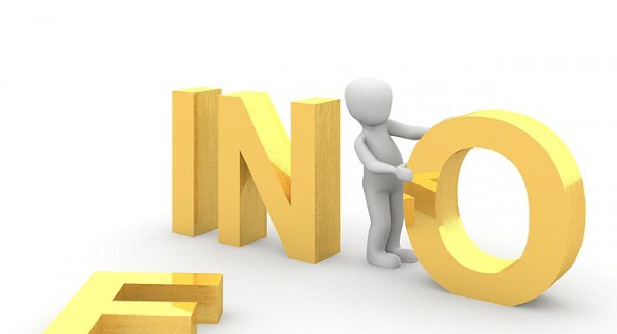 Écrire un article de blog rapidement. Répondez à la question.