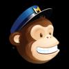 Mailchimp permet d'offrir un lead magnet et d'allonger votre liste d'abonnés